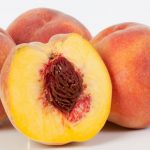 Rotting Peaches