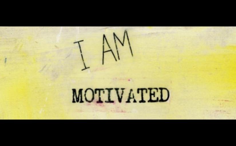 Day 30 – 30 Days of Motivation